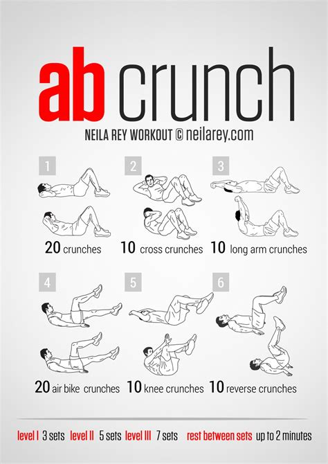 at home ab workout abs workout for at home without equipment