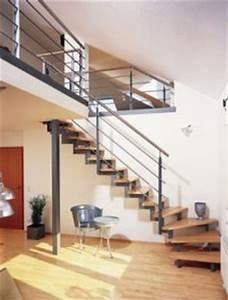 Stahl Holz Treppe : innentreppe stahltreppe mit holzstufen buche treppe stahl holz treppen pinterest haus och ~ Markanthonyermac.com Haus und Dekorationen