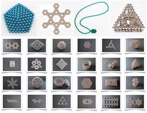 Speelgoed Uit China Importeren by 216x Magnetische Balletjes 14 48 Gadgets From China