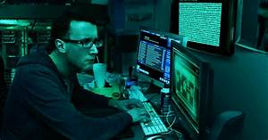 Symantec Connects 40 Cyber Attacks to CIA Hacking Tools ...