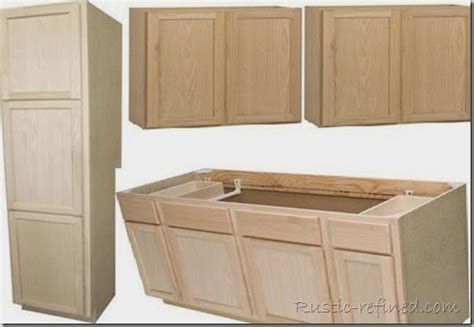 Menards Unfinished Pantry Cabinet by Menards Pantry Cabinet Cabinets Matttroy