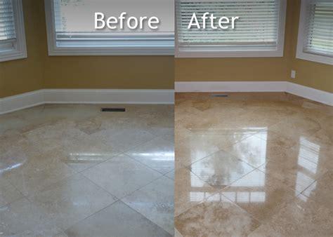 ceramic tile cleaning in petersburg florida