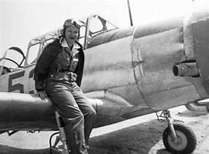 117 best Women Airforce Service Pilots images on Pinterest ...