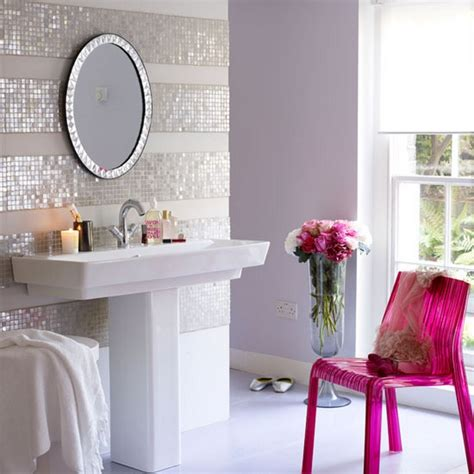feng shui q a advice on feng shui in the bathroom sancti