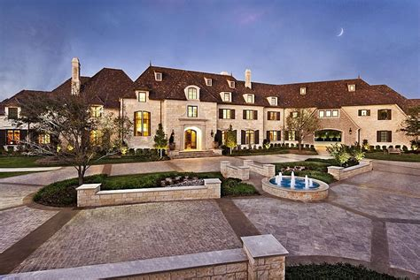 fresh beautiful mansions pictures 10 bed 10 bath dallas mansion the high reserve