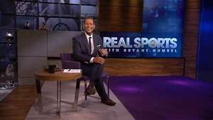 HBO's Tuesday Real Sports Line Up Is Something To Give ...