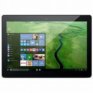Winner Software Küchenplanung : odys unity win 12 tablet pcs hardware notebooks software bei ~ Markanthonyermac.com Haus und Dekorationen