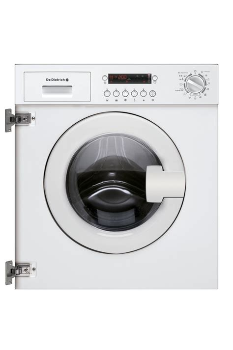 lave linge meilleur marque 28 images lave linge de marque zoppas nos lave linge au meilleur