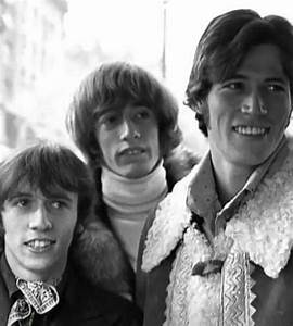Bee gees | comfortable breeze | Pinterest