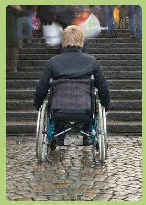 bienvenue sur le site des solutions pour l accessibilit 233 aide aux handicap 233 s
