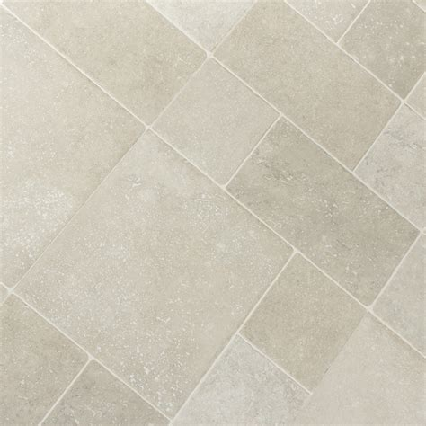 faus flooring cottage floor matttroy