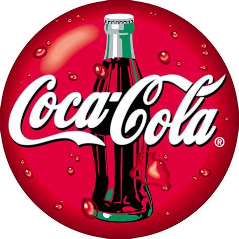 Imagenes de Coca Cola   Coca Cola   La Verdad Fotos