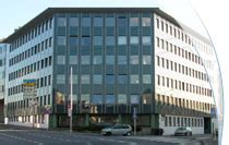 rts non r 233 sidents administration des contributions directes luxembourg