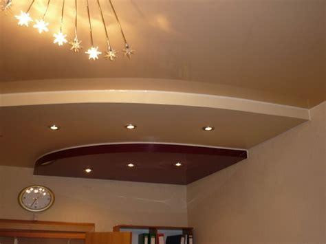faux plafond aluminium salle de bain 224 montauban entreprise renovation maison comment poser un