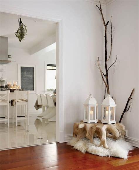 30 living room decorations