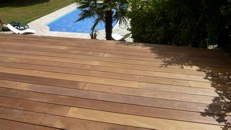 lames de terrasses tous les fournisseurs lame bois terrasse lame terrasse exterieure