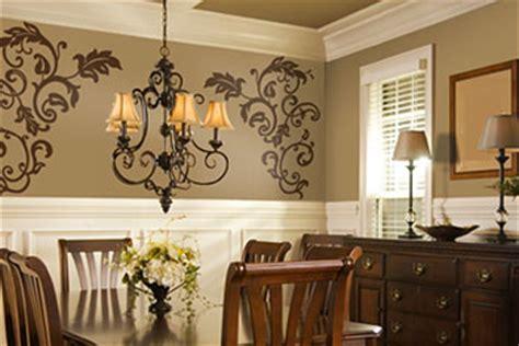 simple home decorating ideas decorating ideas