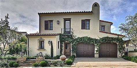 Effective Curb Appeal Ideas For Laguna Beach Real Estate