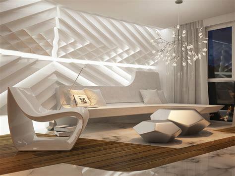 Wohnzimmer Restaurant, hd wallpapers wohnzimmer restaurant baandroidlovewallpapers.ga, Design ideen