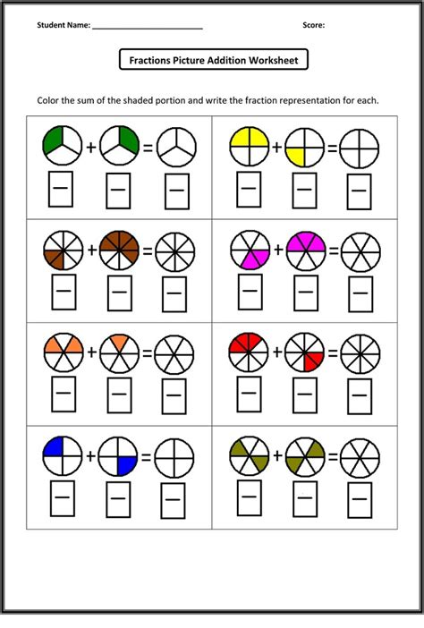 Addition And Subtraction Year 2 Maths Worksheets  Learning Printable