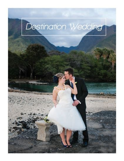 Destination Wedding Packages  Packages  Joelene Mills. How Do I Become A Substitute Teacher. What Does Redacted Mean Hong Kong Data Center. Family Lawyers In Calgary Home Owner Warranty. Adoption Agencies In Atlanta Georgia. Government Grants For Car Repair. How To Make A Survey Questionnaire. How To Find A Financial Planner. Cheap High Speed Internet Provider