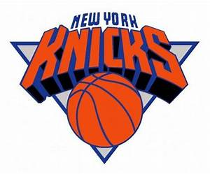 1000+ images about new york knicks on Pinterest   Madison ...