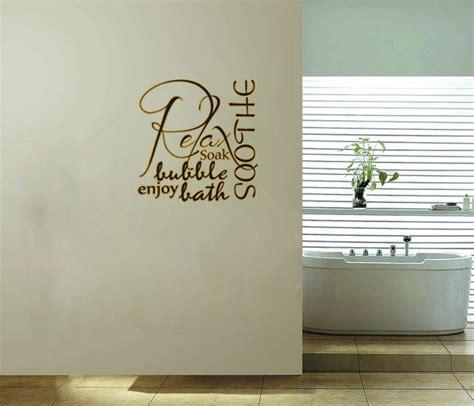 salle de bains carrelage mural autocollants promotion achetez des salle de bains carrelage mural