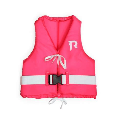 Reddingsvest Jetski by Kinderzwemvest Regatta Pop Junior 50n Kinder