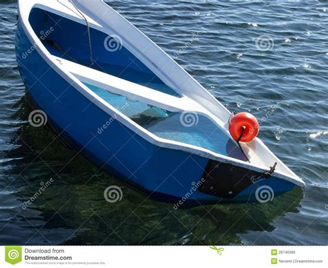 Dream Of Your Boat Sinking by Sinking Boat Royalty Free Stock Images Image 26740389