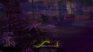 Gaming: GTA V - Restocking Weed Farm   Cannabis Insight