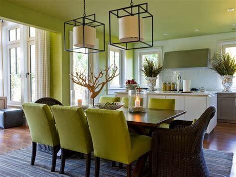 Dining Room Of Hgtv Dream Home 2013  Stylish Eve