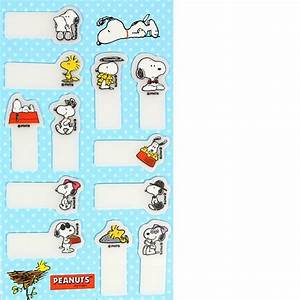 31 best Snoopy Mania! images on Pinterest | Charlie brown ...