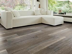 Bodenbelag Vinyl Nachteile : vinylboden beliebter bodenbelag vinylboden boden und bodenbelag ~ Markanthonyermac.com Haus und Dekorationen