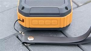 Gute Bluetooth Boxen : badezimmer lautsprecher ~ Markanthonyermac.com Haus und Dekorationen
