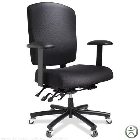 ergocentric bariatric task chair shop ergocentric chairs