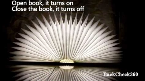 Lamp That Looks Like A Book The Living Room Kansas City Ideas For Small Spaces Center Rugs Modern Radiators Gray And Yellow Decorating Paintings Walls Contemporary Grey Color Schemes Cheap Carpets