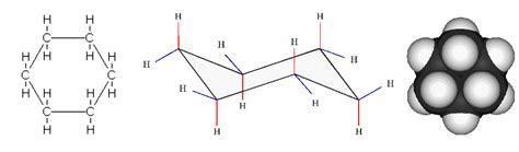 file cyclohexane png wikimedia commons