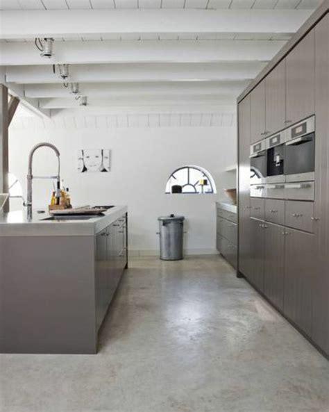 25 b 228 sta cuisine leroy merlin id 233 erna p 229 le roy merlin cuisine bois leroy merlin
