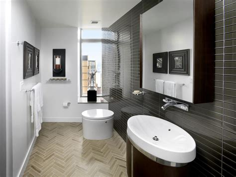 Small Bathroom Design Ideas Color Schemes Contemporary Kitchen Cabinets For Sale Staten Island Cabinet Layout Software Free Veneer Small Appliance Storage Shaker Door Handles Degreasing