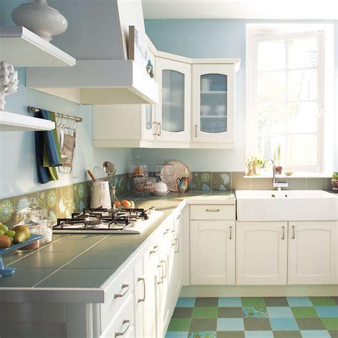 castorama cuisine avec plan de travail photo 5 10 l 233 tag 232 re d angle qui fait le coin est