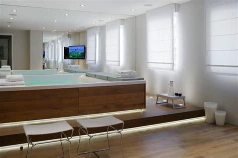 10 creation salle de bain luxe inspirations chalet