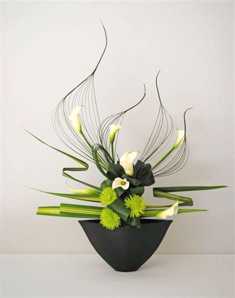 les 25 meilleures id 233 es concernant composition florale sur arrangements floraux