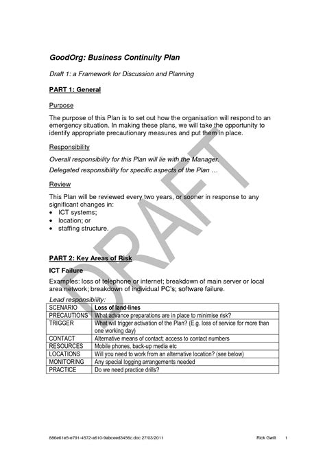 Basic Business Plan Example  Dailynewsreport970webfc2m. Resident Assistant Resume Example. Online Resume Cover Letter. Graduate Teaching Assistant Resume. Head Waitress Resume. What Is A Professional Resume. Computer Science Student Resume. Great Creative Resumes. Resume For Linux Administrator Experience
