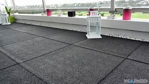 Bodenbelag Balkon Mietwohnung : balkon bodenbelag haus ideen ~ Markanthonyermac.com Haus und Dekorationen