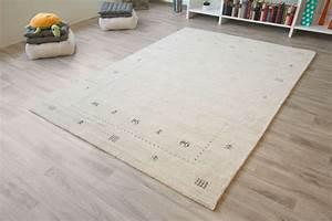 Gabbeh Teppich Ikea : gabbeh teppich haltu young fashion global carpet ~ Markanthonyermac.com Haus und Dekorationen