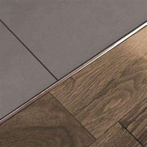 floor threshold transitions metal gurus floor