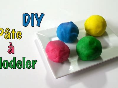 cadre photo diy nichoir et p 226 te structure my crafts and diy projects