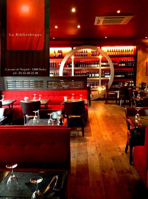 www mauvertex l de la table pour tous ustensiles de cuisine 224 prix mini version mobile