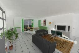 HD wallpapers photo interieur de maison neuve high-resolution ...