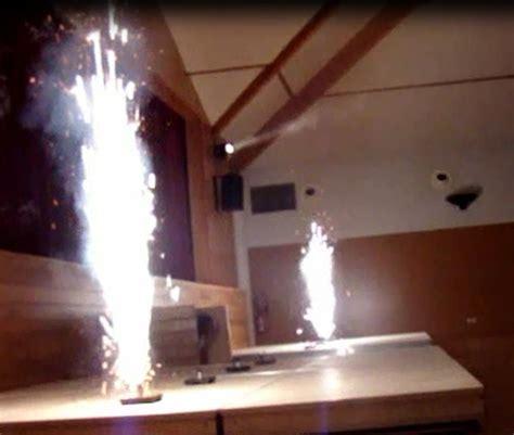 feu d artifice int 233 rieur feux d artifices et pyrotechnie par r 234 ve d artifice